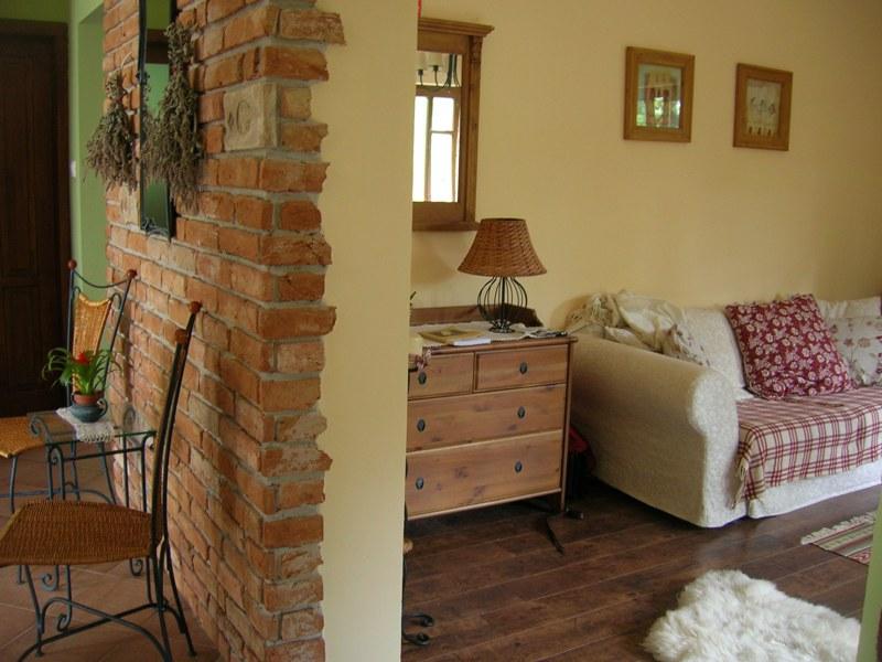 Hungarian Provence: Kati vidéki otthona őszi hangulatban / Katis ...