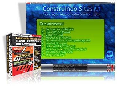 Curso Digerati Construindo Sites 03