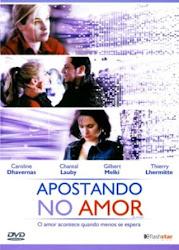 Baixar Filme Apostando No Amor (Dublado) Online Gratis