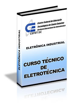 Eletrônica Industrial – CEFET