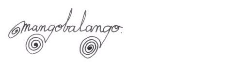 mangobalango