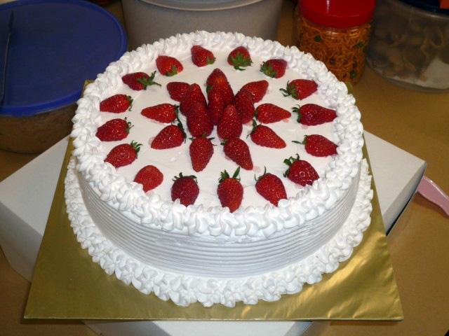 Gg Home Biz Cakes Wedding Cakes Tres Leches Cake 3 Milk Cake