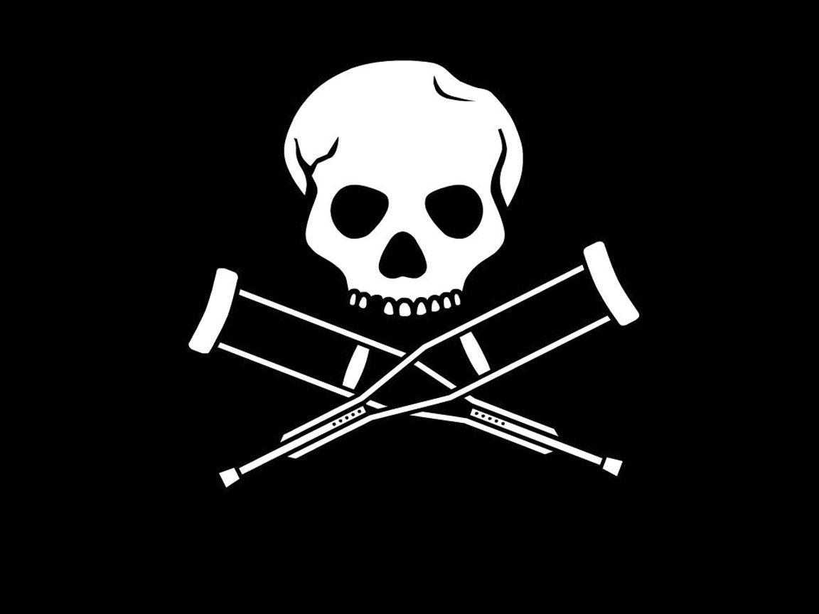 http://4.bp.blogspot.com/_hRFk2QepGuo/TOf3TDNp8BI/AAAAAAAAAAU/3r7xYwRURhk/s1600/jackass+logo+wallpaper.JPG