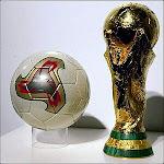 Futbol !!!