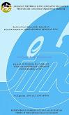 Laporan Teknikal JMG Kelantan - Potensi Batuan Granit Kelantan