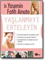 Yeni kitaplarım-Mayıs 2009