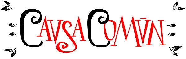 Cavsa Comvn