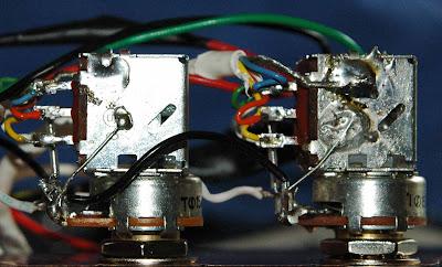 trouble+shooting+5 emg btc wiring diagram wiring diagrams emg btc wiring diagram at n-0.co