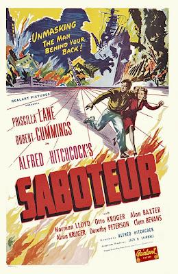 Saboteur_poster