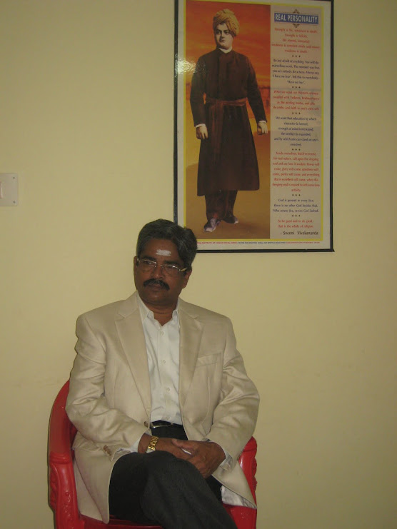 Dr. Gudimetla