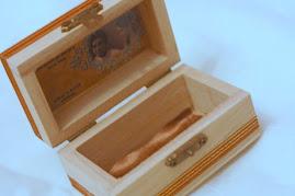 wooden box (2)