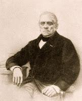 D. Auber