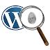Herramienta de identificación de aplicaciones Web.