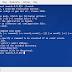 Monitorización de integridad de ficheros en Linux en tiempo real.