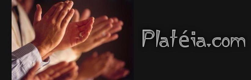 PLATEIA.COM