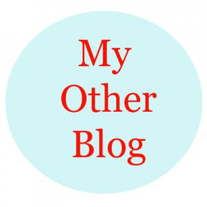 Other Blog By Me!