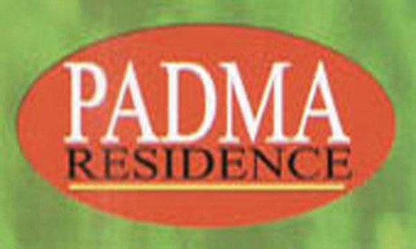 Padma Residence