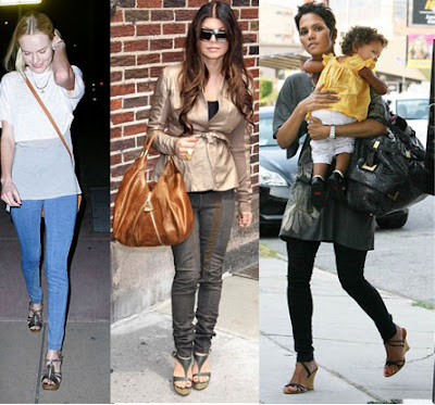 http://4.bp.blogspot.com/_hSmKPNQ-B3k/SuvB3ZQRtWI/AAAAAAAABO8/EuXk49ATCoQ/s400/kate_bosworth_fergie_hallie_berry_jeggings.jpg