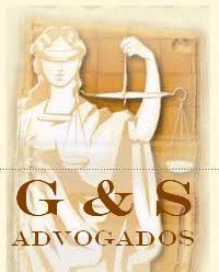 G & S  ADVOGADOS