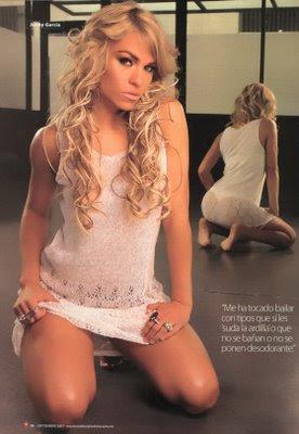 Bikini Models Micro Mujeres Sin Ropa Y Hombres