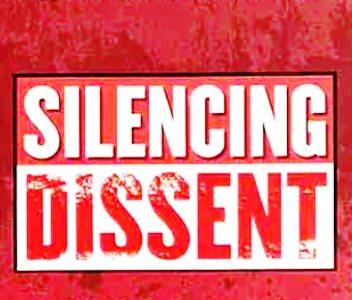 http://4.bp.blogspot.com/_hT5a9DSXCmU/TUazJumVslI/AAAAAAAAFp4/x-zTof9mk3s/s1600/Silencing-Dissent.jpg