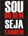 Trouxe este selo do BEM do blog da Tite - MamaRiso -  to bom ser av