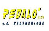 PEDALO' CLUB