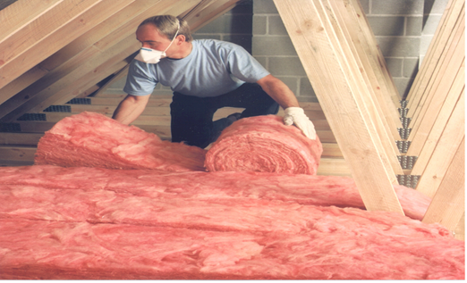 Free insulation4all free home insulation for Insulate your home for free