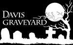 the davis graveyard
