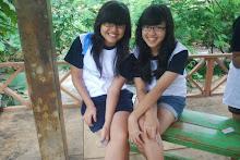 Twins:)