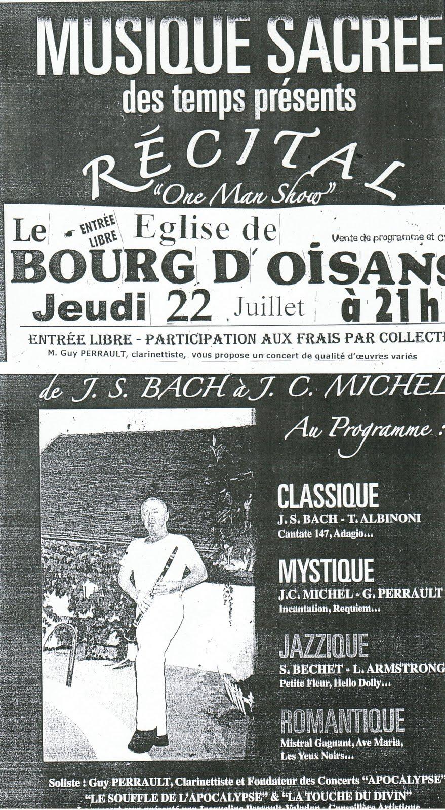 News de l 39 office de tourisme bourg d 39 oisans bourg d 39 oisans au rythme des animations - Office tourisme bourg d oisans ...
