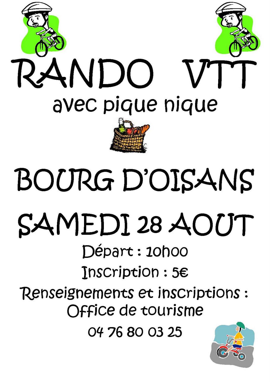 News de l 39 office de tourisme bourg d 39 oisans les festivit s continuent bourg d 39 oisans - Bourg d oisans office tourisme ...