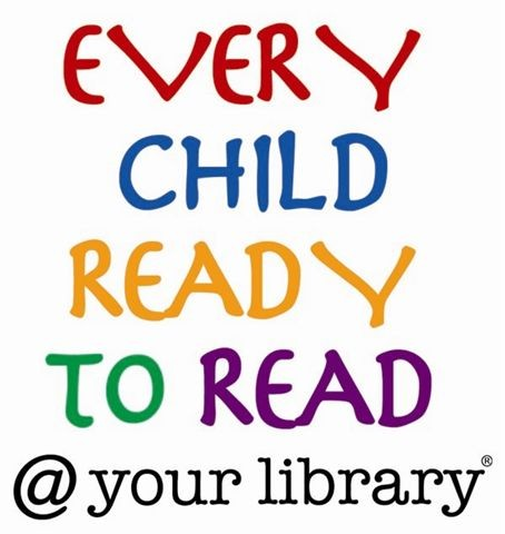 I Can Read! Ready-to-Read Step into Reading Levels 1-2 Softcover Books Lot of 18