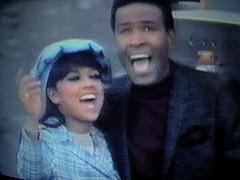 Marvin Gaye - Tammi Terrell