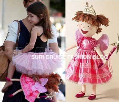 """ "" ������� ...! suri-cruise-madame-alexander-pinkalicious-fairy-doll.jpg"
