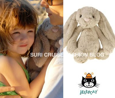 """ "" ������� ...! suri-cruise-jellycat-bashful-bunny-easter-gap.jpg"