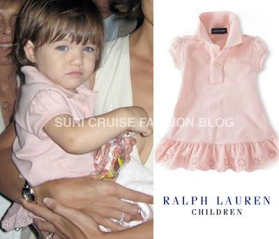""" "" ������� ...! suri-pink-ralph-lauren-dress.jpg"