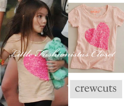 """ "" ������� ...! suri-cruise-heart-sequin-tee-top-toronto-crewcuts.jpg"