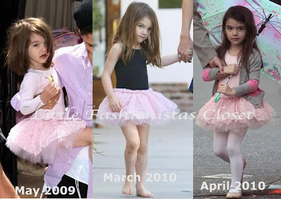 """ "" ������� ...! suri-pink-embroidered-tutu-cruise-basic-moves-2.jpg"