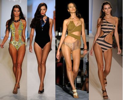 Fashion Swimsuits 2010 on Cmh   Swim Swim Swim