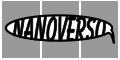 Nanoverso Tirinhas Engraçadas