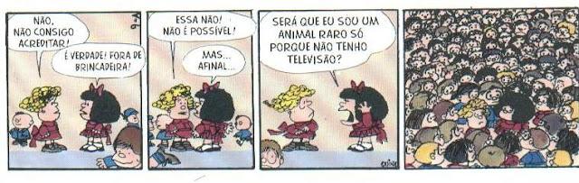 [tirinhas_mafalda_130.jpg]