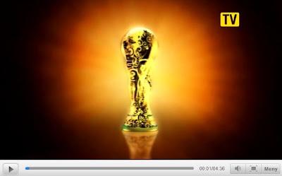 Ver Futbol Por Internet Gratis - INFODEFUTBOL.com