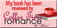Read the Review: