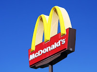 McDonald's, New Zealand, homophobic, GayNZ, Wellington, NZAF, WiFi, lgbt-news.com, gay news, gay, lesbian, bisexual, GLBT