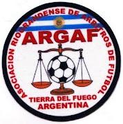 ARGAF