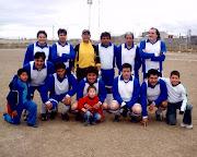 CLUB VICTORIA 04