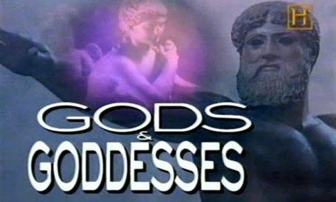 Dioses De La Mitología Griega Dioses-de-la-mitologia-griega