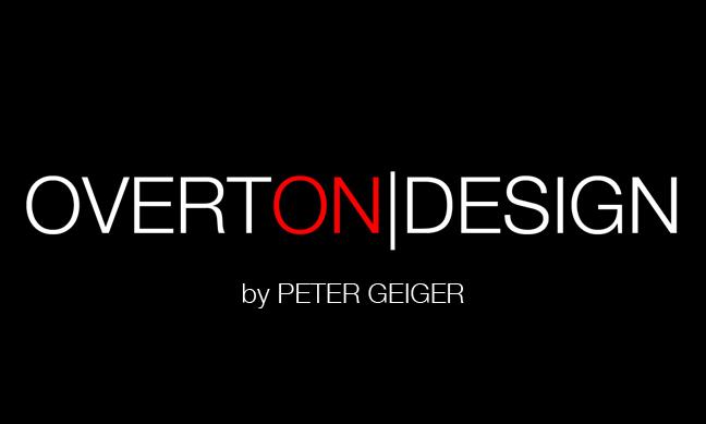 OVERTON|DESIGN