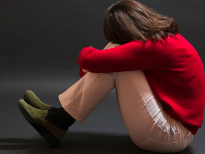 depression sadness in adolescent What is adolescent depression depression may be present when your teenager has: a sad or irritable mood for most of the day your teen may say they feel sad or angry or may look more.